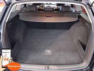Volkswagen Passat Variant 2.0 TDI 140 DSG Advance BM Tech