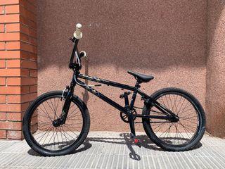 BICICLETA BMX Wethepeople