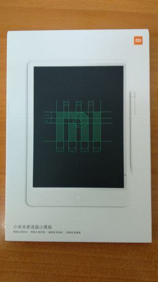 Tablet escritura LCD 10