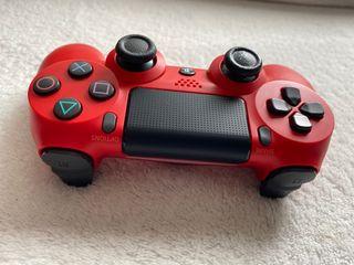 Mando play 4