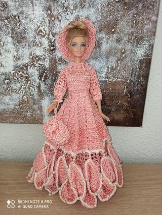 barbie 2009