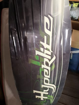 tabla wakeboard hyperlite