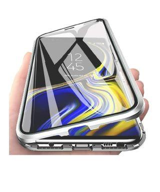 Funda Samsung galaxy S9+