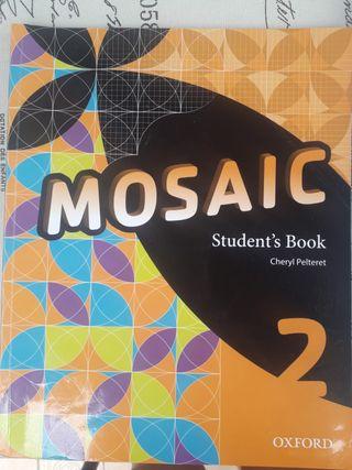ISBN9780194666244
