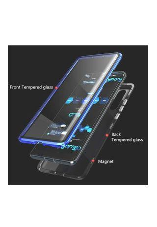 Funda Xiaomi Redmi Note 8 Pro