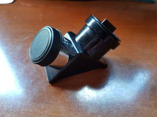"""Diagonal 90° para telescopio de 1,25"""""""