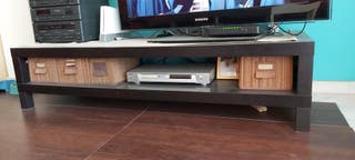 MUEBLE TV 150 x 55 CMS.
