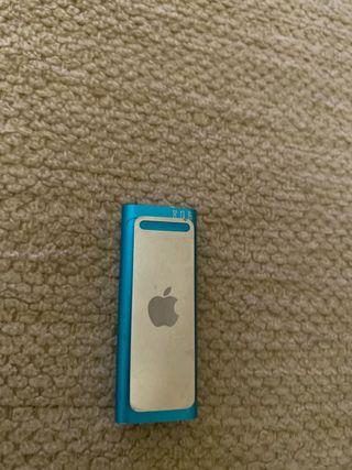 Apple IPod 3ª Generación