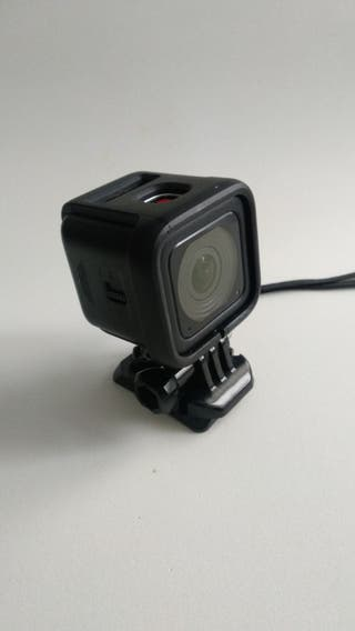 Rollei actioncam 500 sunrise 4k