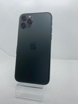 iPhone 11 Pro 64GB Seminuevo VERDE -1 AÑO GARANTÍA