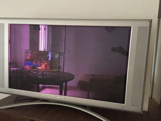 Se vende TV Philips 25'