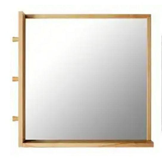 Espejo de baño de IKEA