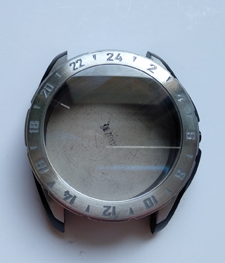 Caja reloj Luminox