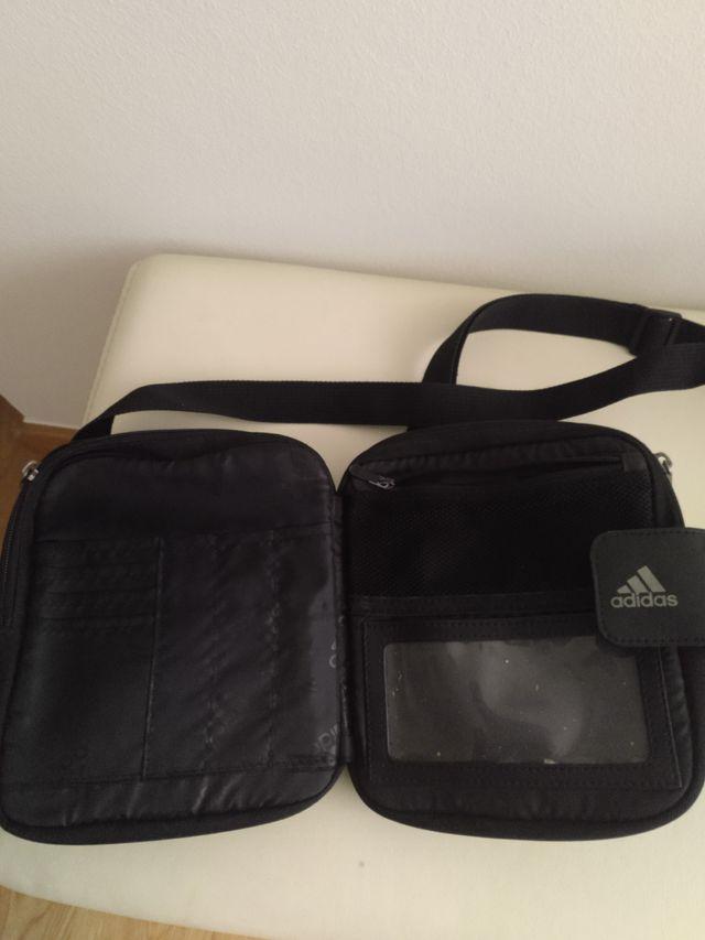 Adidas bolso