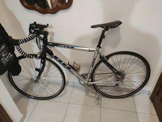 bici BH como nueva
