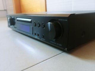 Amplificador Onkyo DR S501