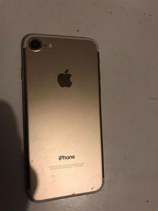 iPhone 7 32 go