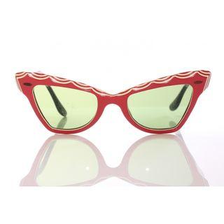 Gafas de sol Ray -Ban mujer