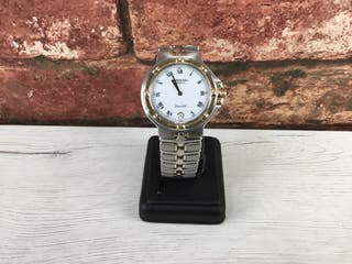 Reloj de pulsera Raymond Weil Parfisal