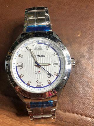 Reloj RealMadrid VICEROY