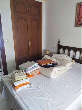 REF: 658 ALQUILER EN CENTRO DE RONDA