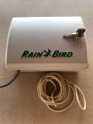 PROGRAMADOR RAIN BIRD