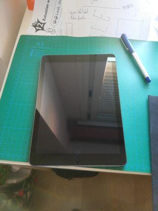 iPad Air 1 64Gb 1ª generación