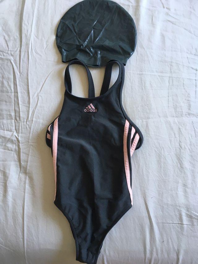 Bañador natación