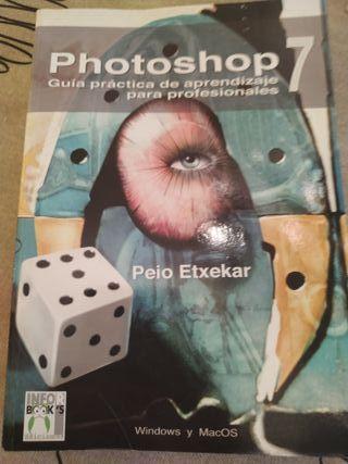 photoshop guía práctica para profesionales