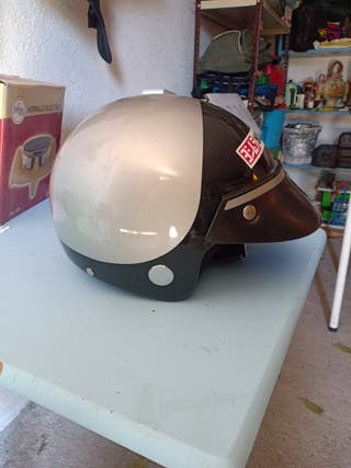 casco quita multas