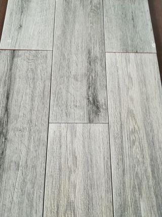 pavimento gres pasta roja azulejo oferta