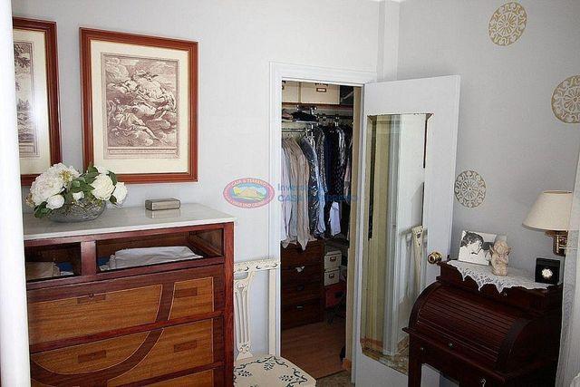 Villa en venta en Benajarafe Almayate en Vélez-Málaga (Benajarafe, Málaga)