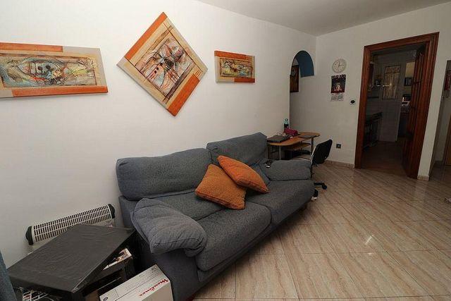 Piso en alquiler en Alhaurín el Grande (Alhaurín el Grande, Málaga)