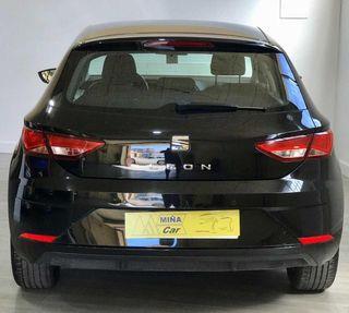 Seat Leon SEAT Leon 1.2 TSI 81kW 110CV StSp Style