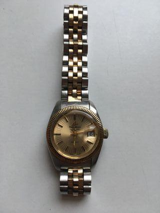 Reloj Philip Watch