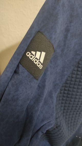 Chaqueta Bomber Adidas