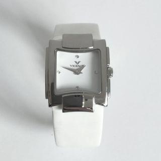 Reloj Comunión Viceroy 43574-00