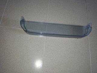 accesorio puerta frigorifico