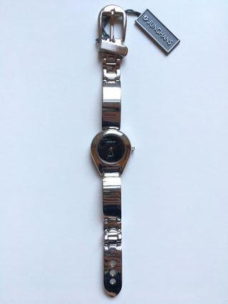 Reloj Jungansh