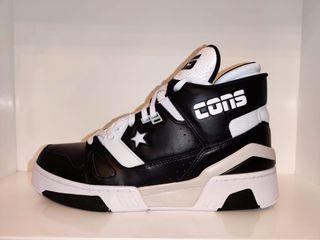 """Converse Cons ERX 260 Mid """"Celtics"""""""