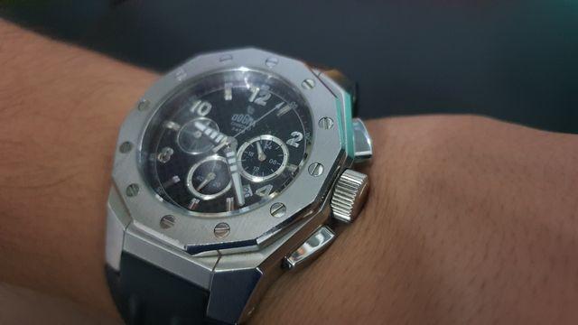 Reloj Dogma hombre