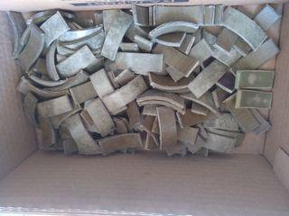 ferodo kevlar para minimoto