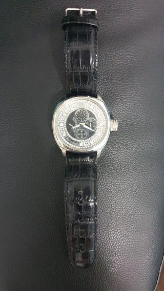 Reloj Timberland Swarovski