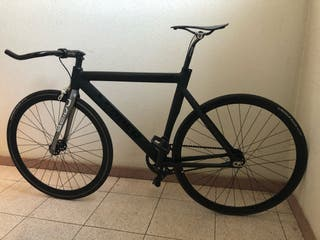 Bici FIXIE LEADER 725