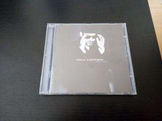 CD Paul Carrack