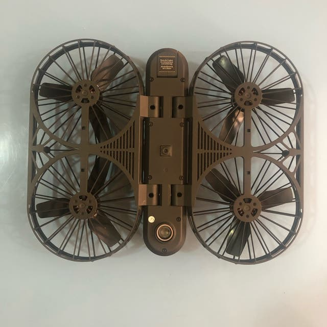 DRON 4k simtoo moment DRONE brushless