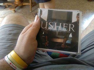 CD'S Música