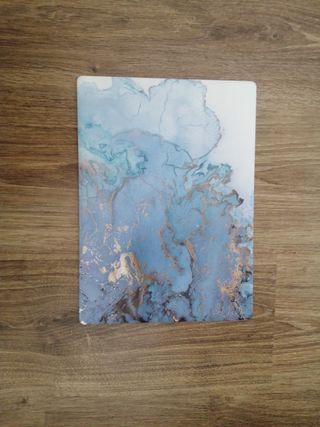 carcasa portátil huawei matebook 14