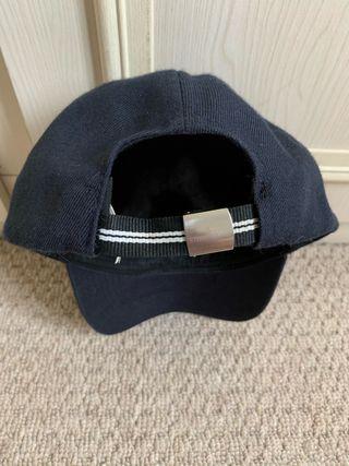 Stone island cap