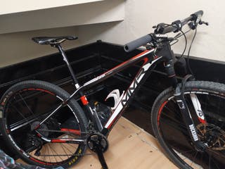bicicleta mmr 29